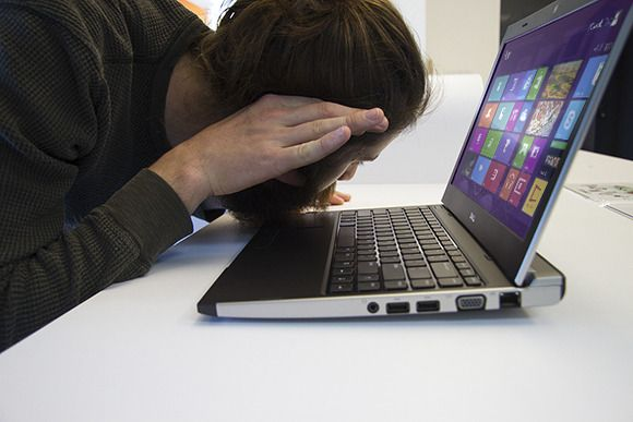 ebb418629fba160bffe6e68ff5f6110c - How To Get Sound Back On My Toshiba Laptop