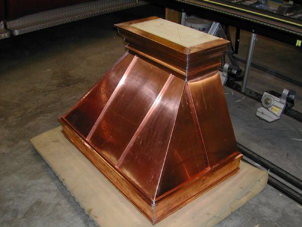 Pin By Petr On Konstrukc Resheniya Copper Roof Bronze Metal
