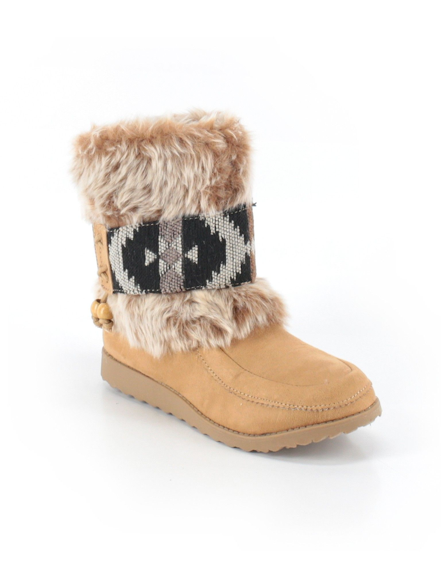 414fb7febf3 Boots | Products | Boots, Tan boots, Ugg boots