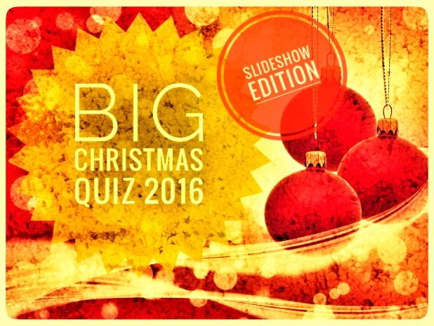 christmas christmas quiz middle school english and teaching resources
