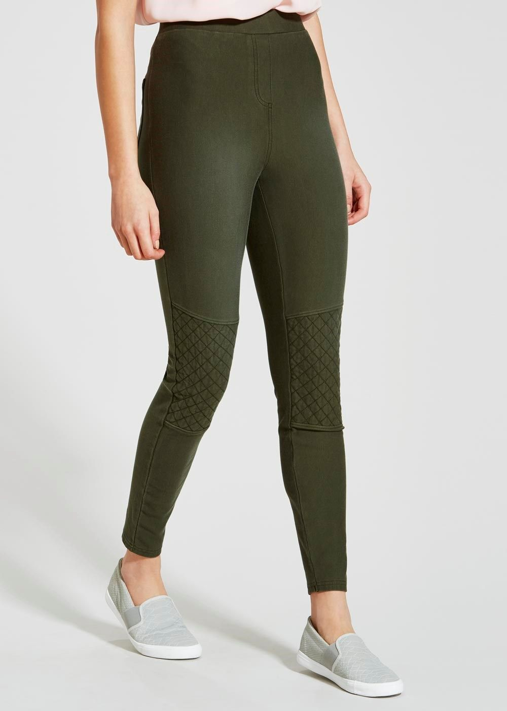 e2049928375061 Biker Panel Leggings | Fashion | Leggings, Fashion, Biker