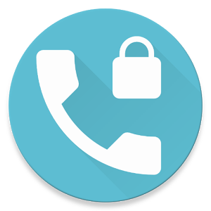 Call Blocker Lite Android Apps on Google Play App