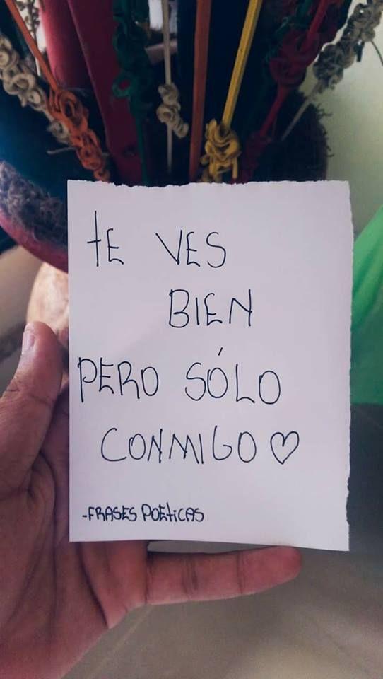 Dibujos De Amor A Lápiz Frases Románticas De Amor Frases