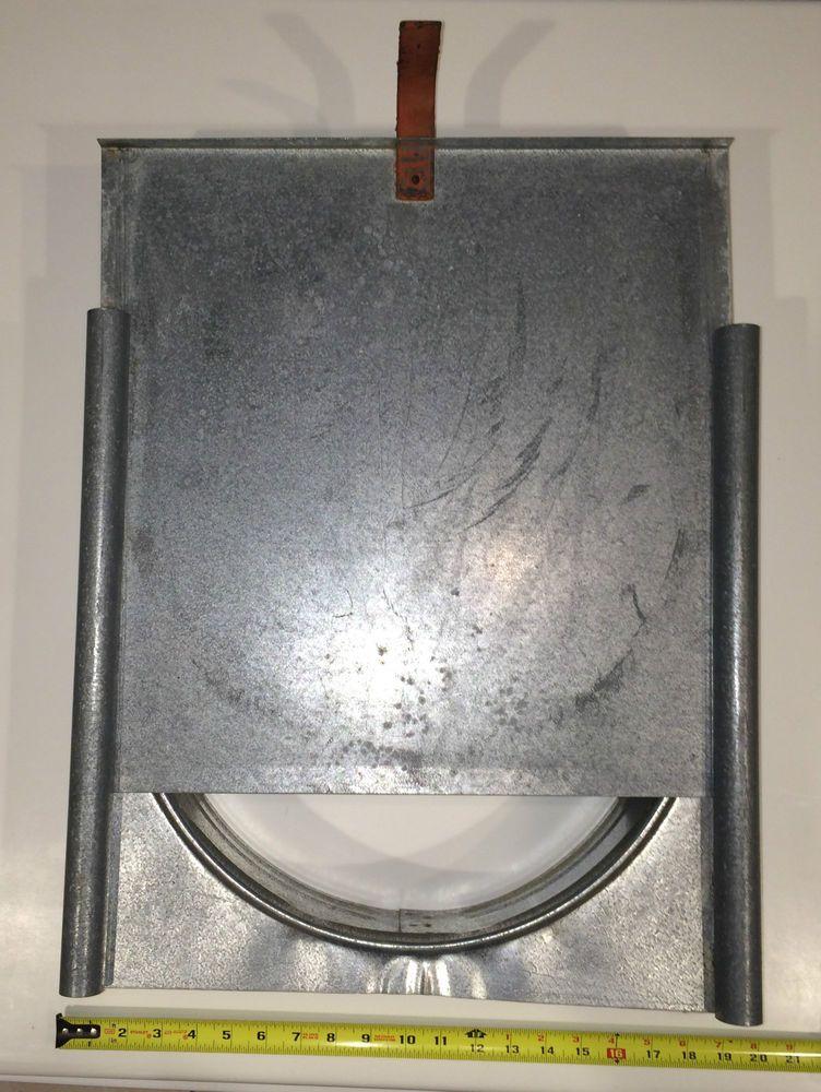 Duxtop Portable Ceramic Infrared Cooktop Irrigation