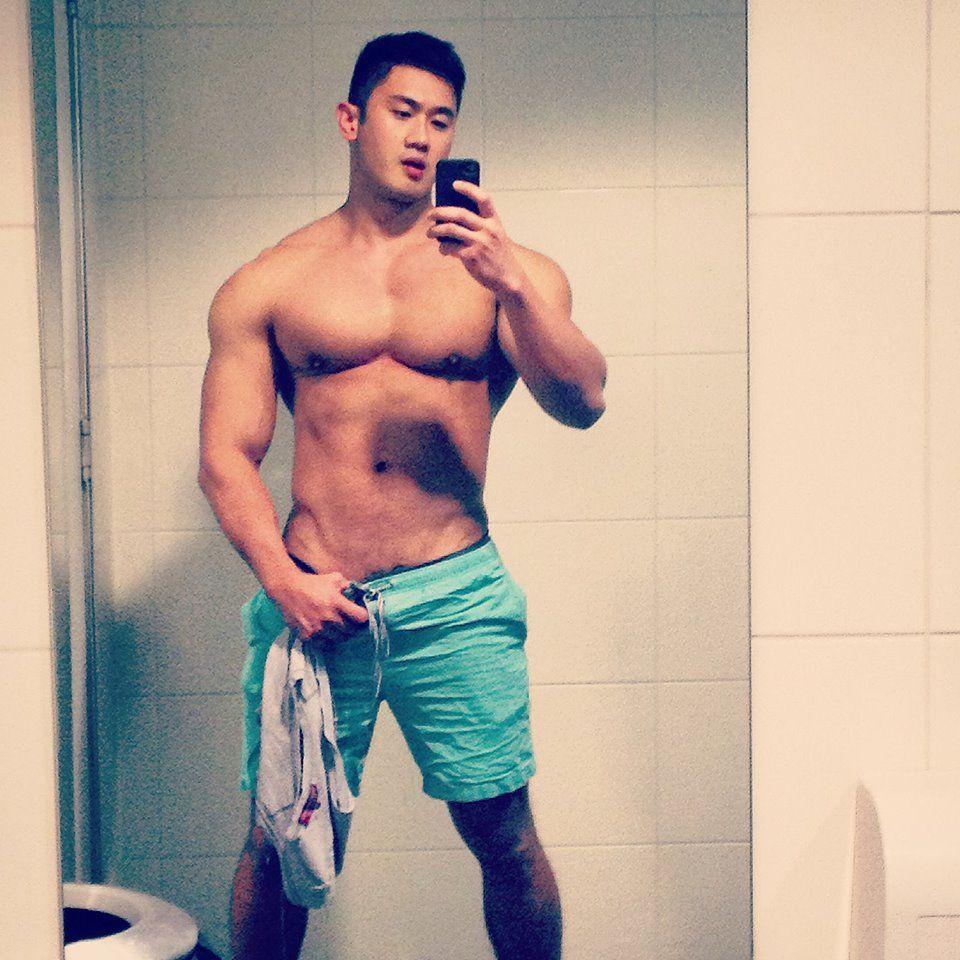 Asian video gay