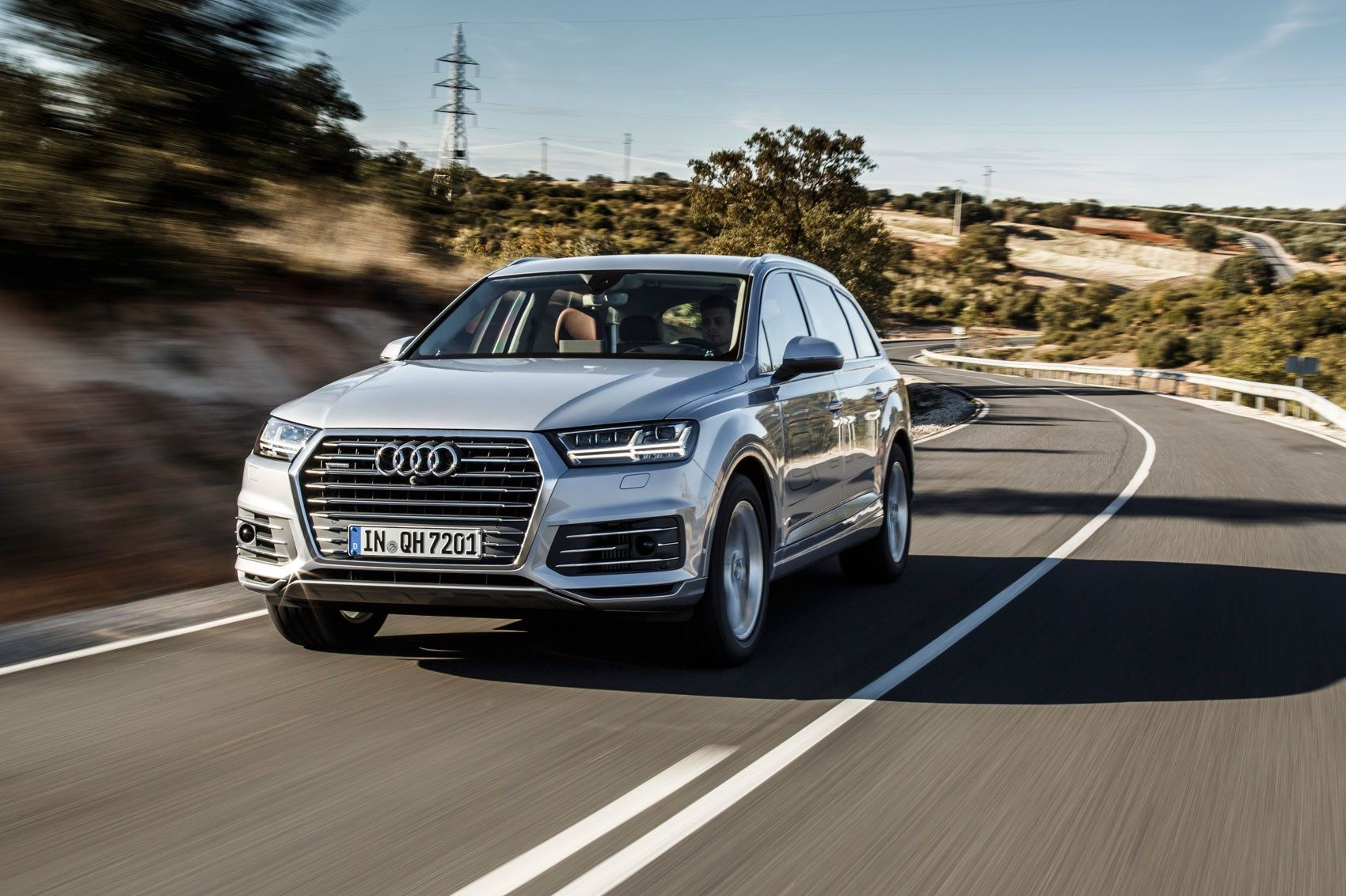2017 audi sq7 tdi diesel price and release date carmodel pinterest audi toyota prius and diesel