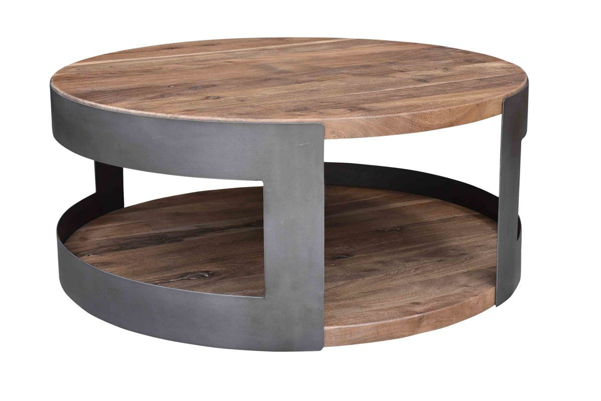 Noemie Coffee Table With Storage Coffee Table Table Coffee Table With Storage [ 800 x 1198 Pixel ]