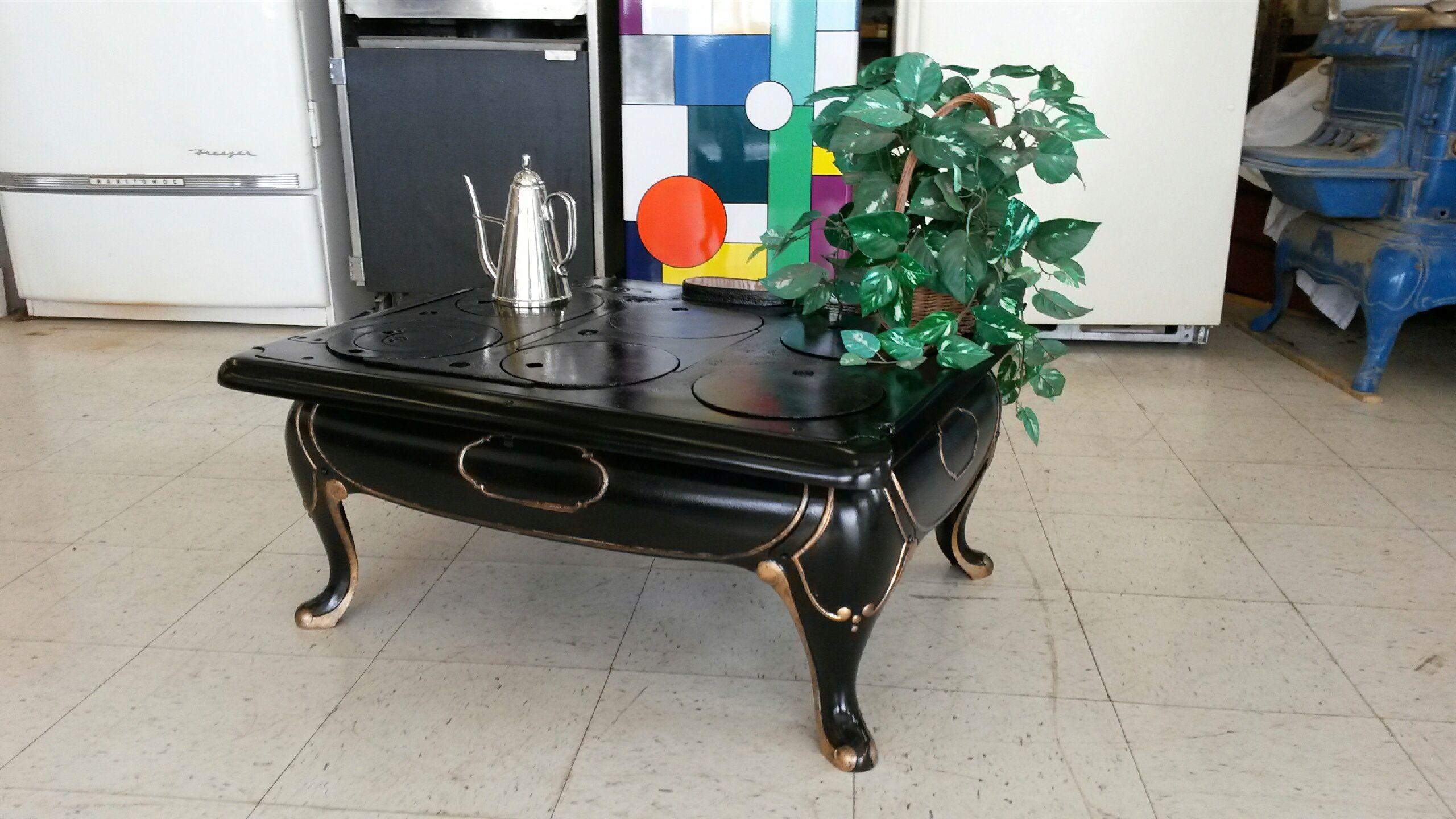 Ntl Appliance Repair Co Coffee Table Appliance Repair Iron Coffee Table