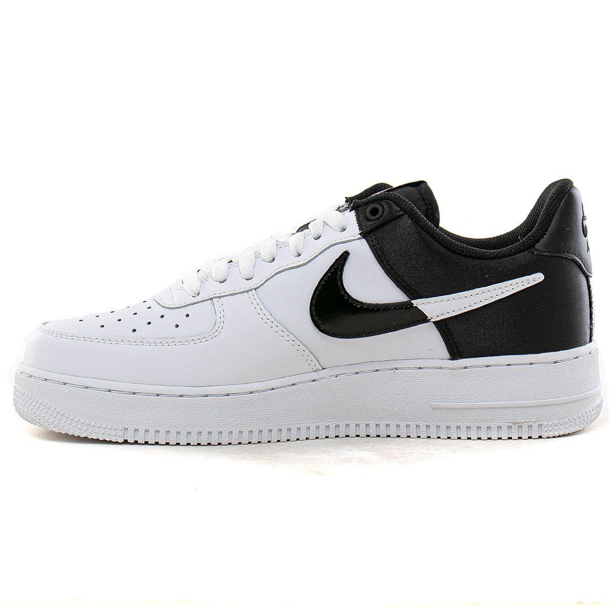 Zapatillas Air Force 1 07 Lv8 Nba Zapatos Nike Mujer Zapatillas Nike Zapatos Tenis Para Mujer