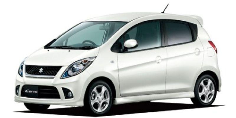 Suzuki Car Price List C4cars 010112 Car Reviews Pinterest Cars