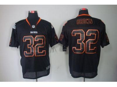 6de04ecb410 Pin by pywrit.com - nike jerseys cheap on Cleveland Browns Jerseys ...