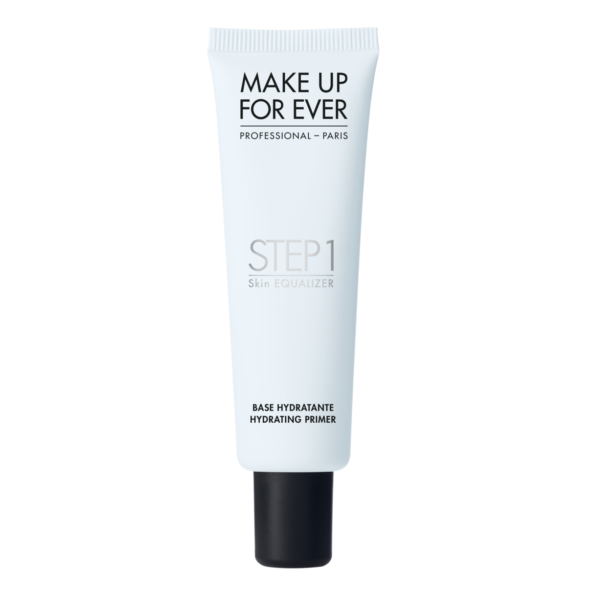 Pin by Brigid Chace on Makeup Hydrating primer, Makeup