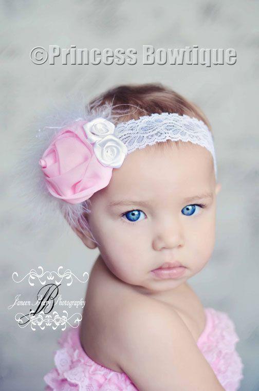 fascia neonata battesimo - Cerca con Google  b3808759abbe