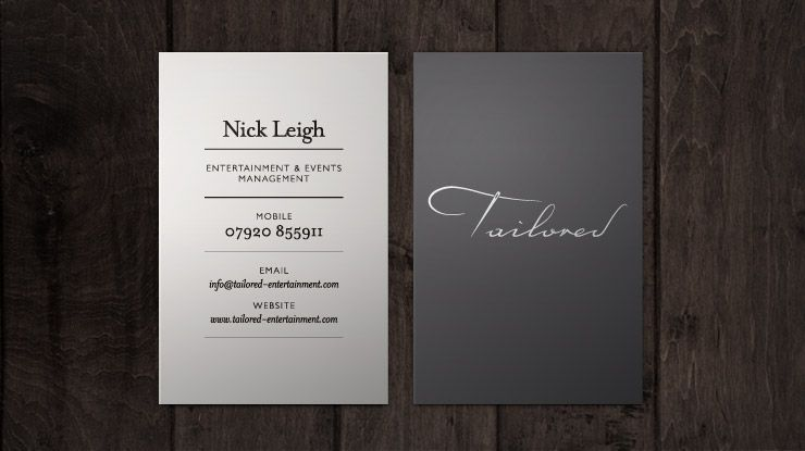 Event Planner Business Card Psd Psdfreebies Com Event Planner Business Card Event Planner Business Card Design Event Planning Business Cards