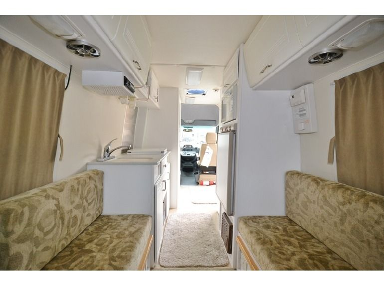2003 Leisure Travel Free Spirit 210a 114597898 Large Photo With