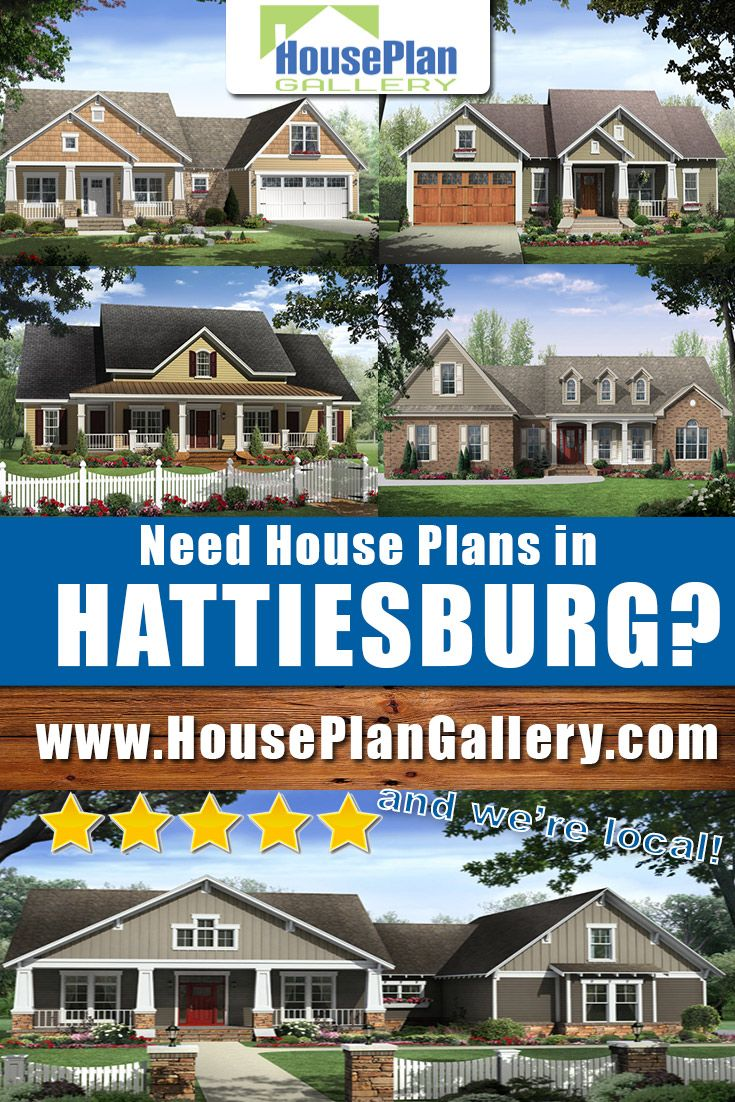 Results House Plan Gallery House Plans In Hattiesburg Ms House Plan Gallery House Plans House