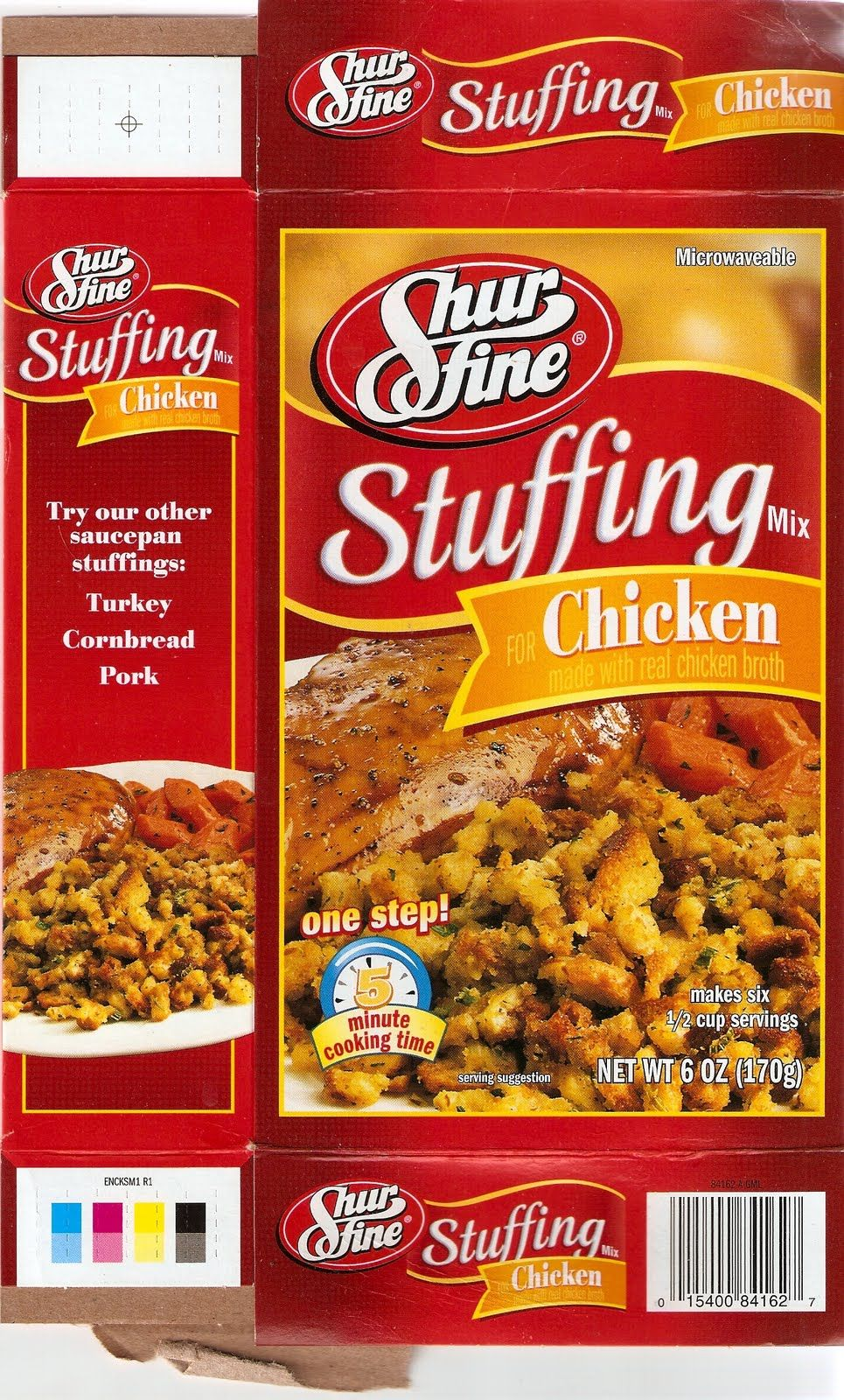 Boxed+stuffing+mix+packaging