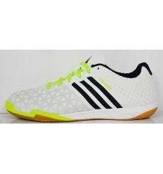adidas top sala futbol sala zapatillas