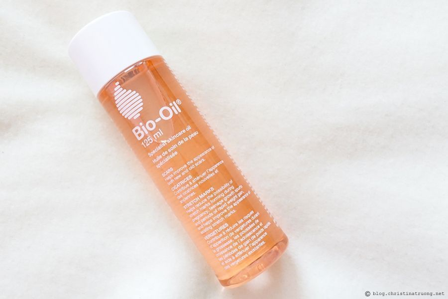The Many Benefit Uses Of Bio Oil Biooil Skincare Christina Truong Howtogetridofskintags Biooildiy In 2020 Bio Oil Oil Skin Care Routine Bio Oil Uses