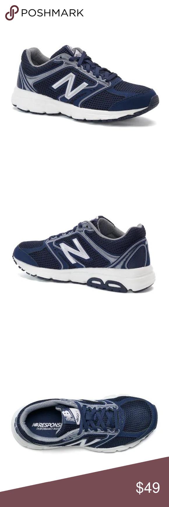 NEW Women's New Balance 420v2 Running