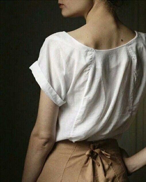Pin by Ywenn_n on My Pins | Fashion, Uniform fashion ...