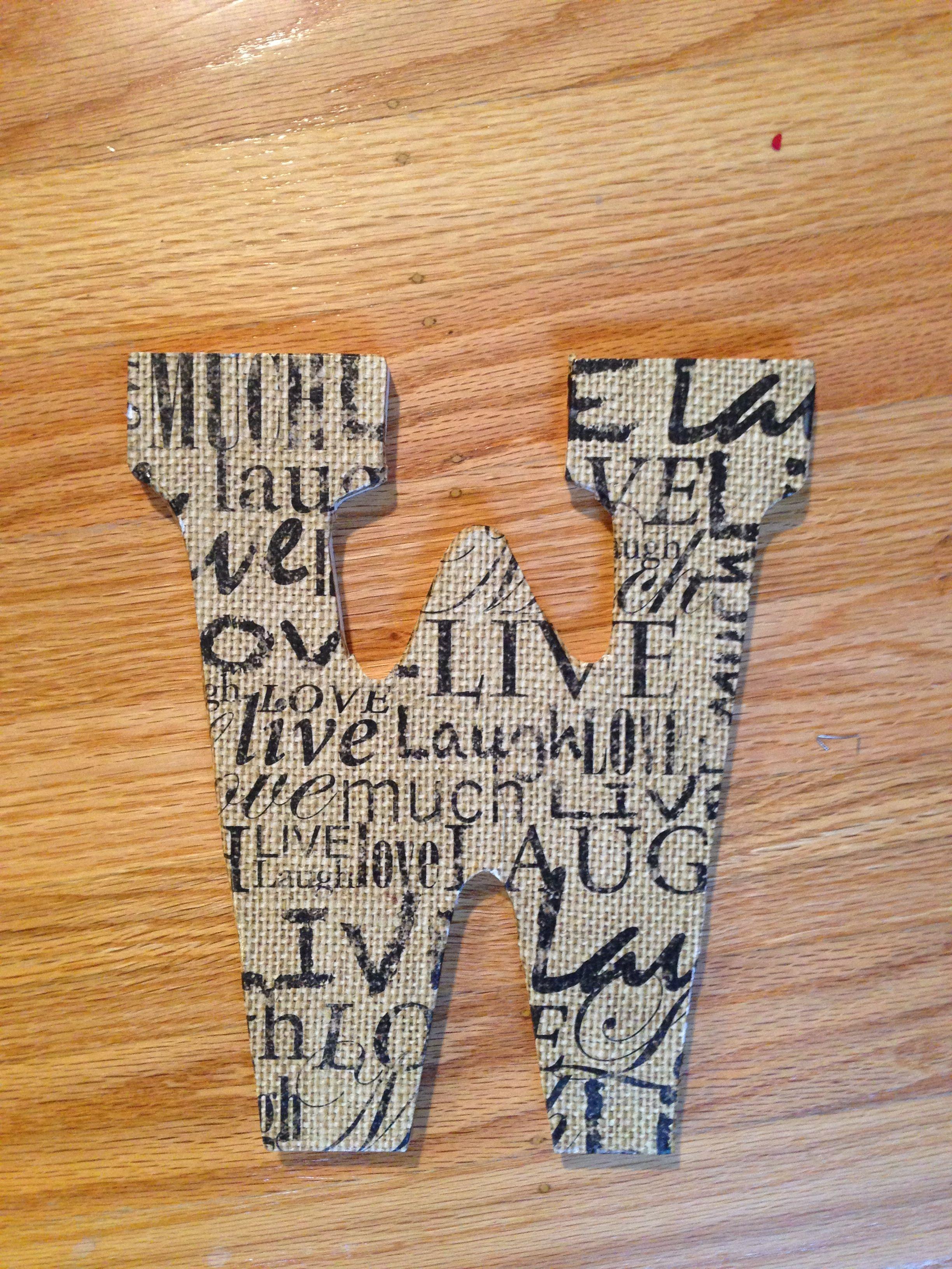 13+ Big letter stencils michaels inspirations