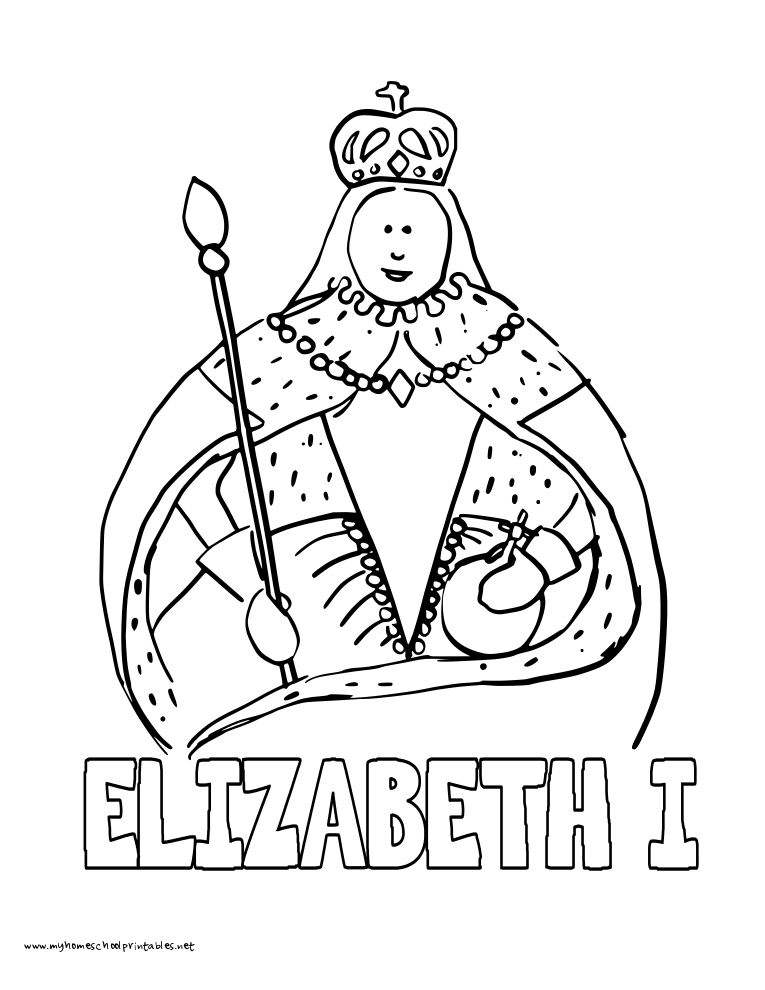 History Volume 3 Coloring Pages Coloring Books Free Coloring Pages