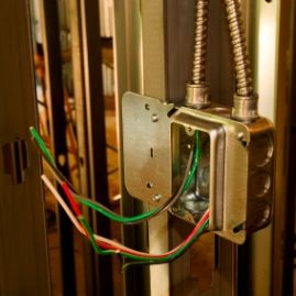 Commercial Electrical Services - Hemrich Electric | Favorite ... on