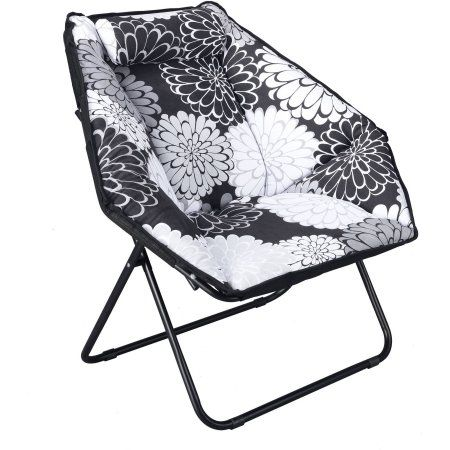 Swell Soft Plush Hexagon Chair Available In Multiple Colors Pdpeps Interior Chair Design Pdpepsorg