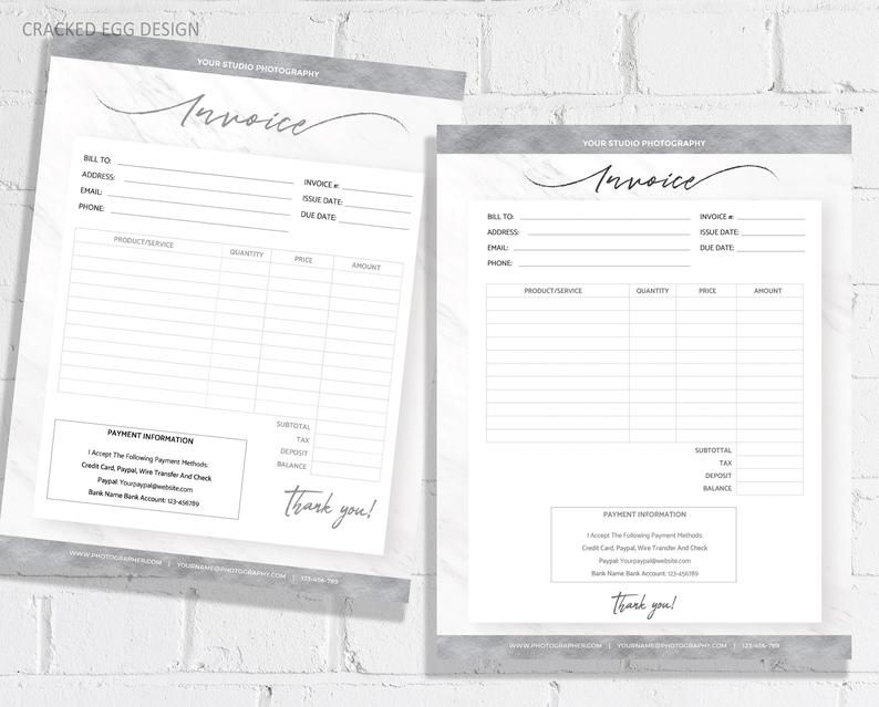 Pin On In Person Sales Templates