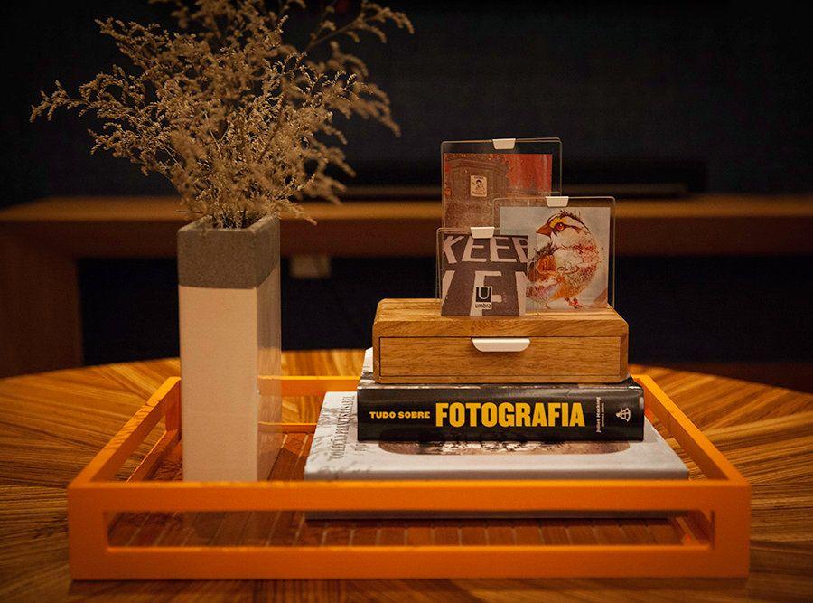 Ideias de decoração. Produção de Agridoce Estúdio. Foto autoral. www.agridocestudio.com