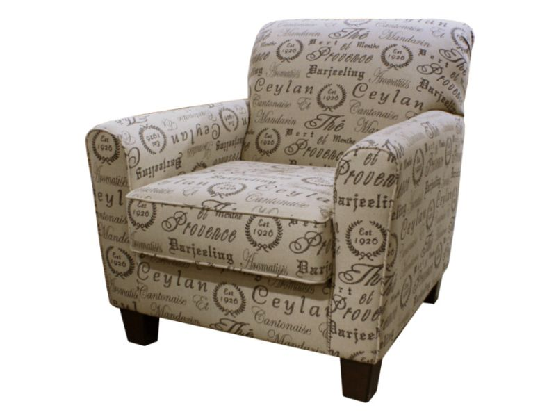 cardi u0027s furniture   accent chair collections  design  furniture  cardis  cardisfurniture  idelivery cardi u0027s furniture   accent chair collections  design  furniture      rh   pinterest