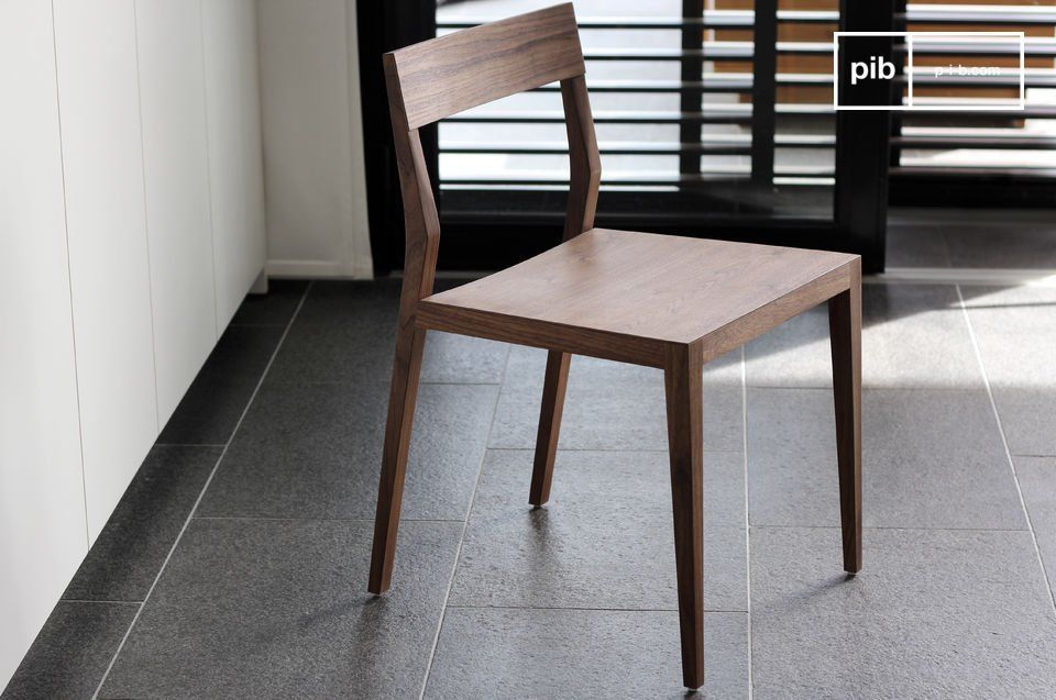 Sedie Eleganti ~ Abbellisci la tua sala da pranzo con delle sedie eleganti dalle