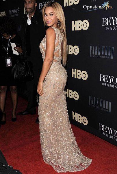 Beyonce#elegant#dress | Elegant dresses | Pinterest
