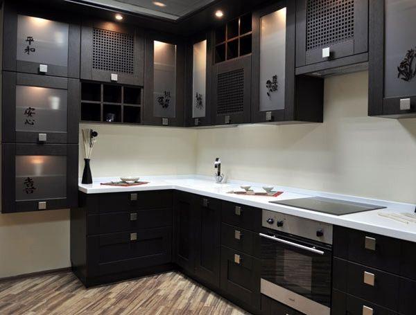Кухонные гарнитуры - Реальные фото + цены