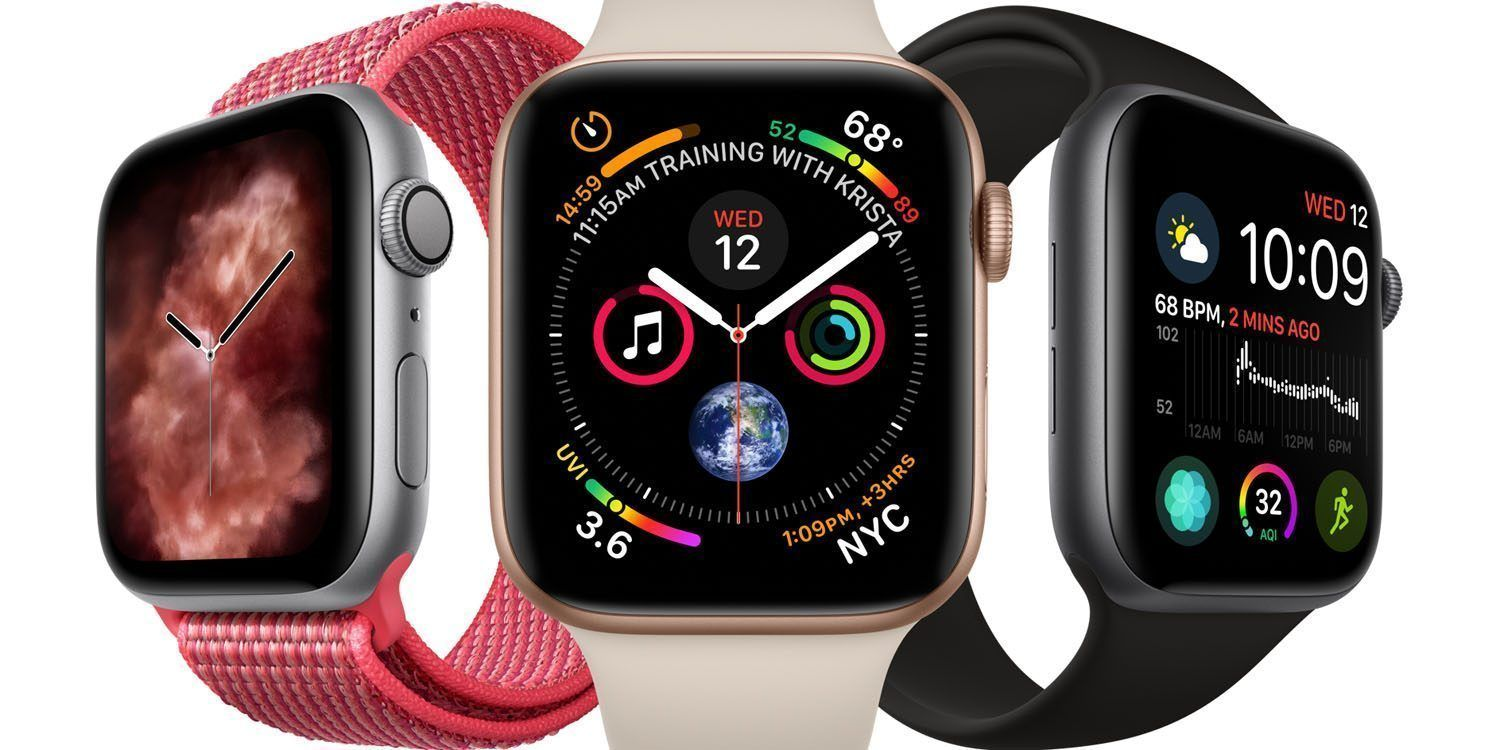 What's the best podcast app for Apple Watch? 9to5Mac