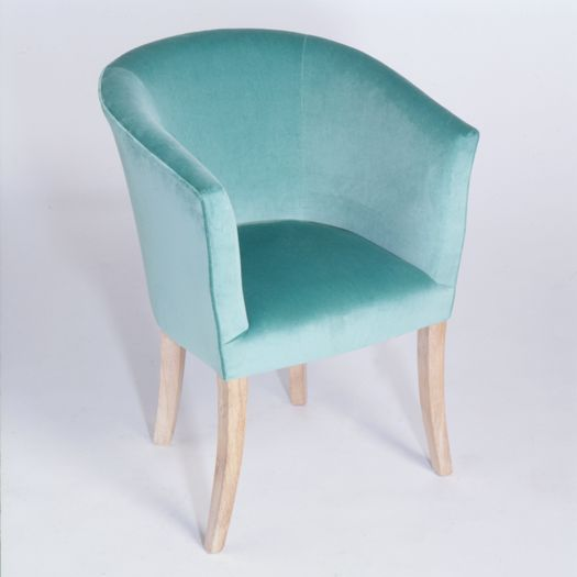 Marvelous Tub Chairs By Tim Wood, Elegantly Shaped And Extremely Comfortable,  Traditionally Upholstered Tub Chairs Made To Order In Any Fabric. Design Ideas