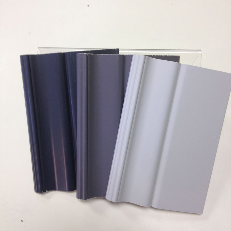 Best Pin On Paint Color Recipes And Tutorials 400 x 300