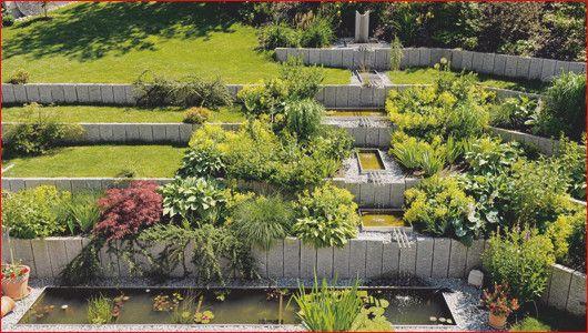 34 Diy Lustige Wasserspiele Im Garten Planen Garten Ideen Garden