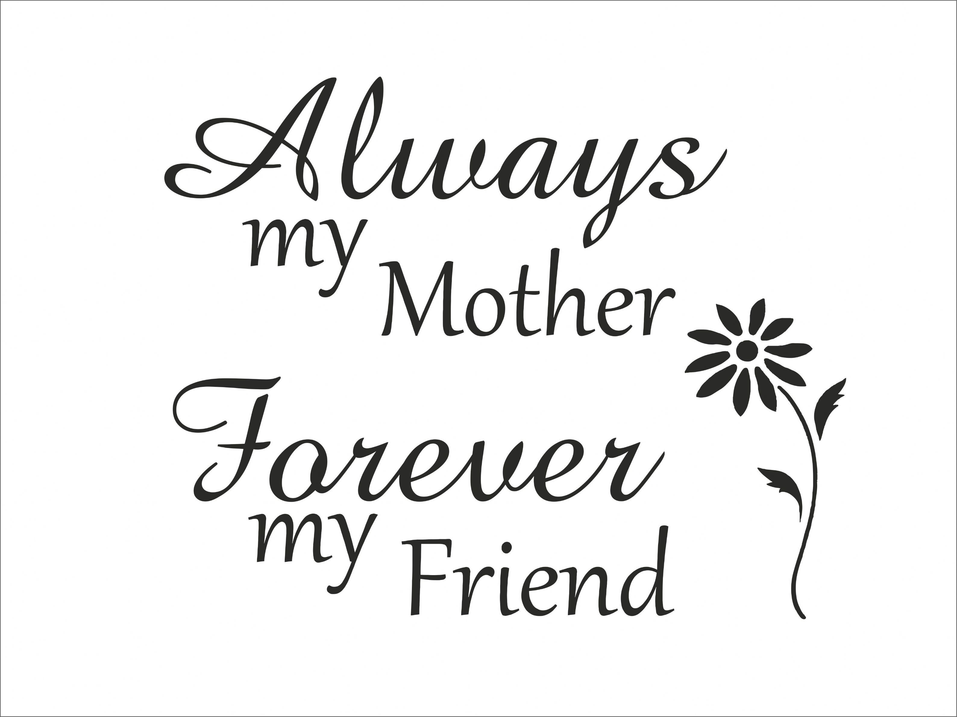 happy mother day quotes mother quotes mother daughter quotes mom quotes happy