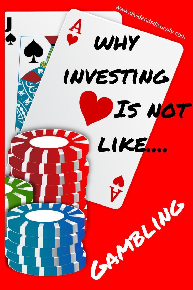 Get Paid To Gamble
