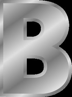 الان صور حروف لحرف B اجمل صور حروف لحرف الb المزخرفة Letters Lettering Alphabet Education Degree