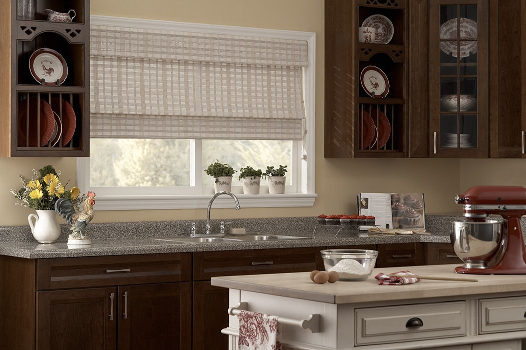 wonderful aaronfineart prices stylish regard to coupon com day with three blinds