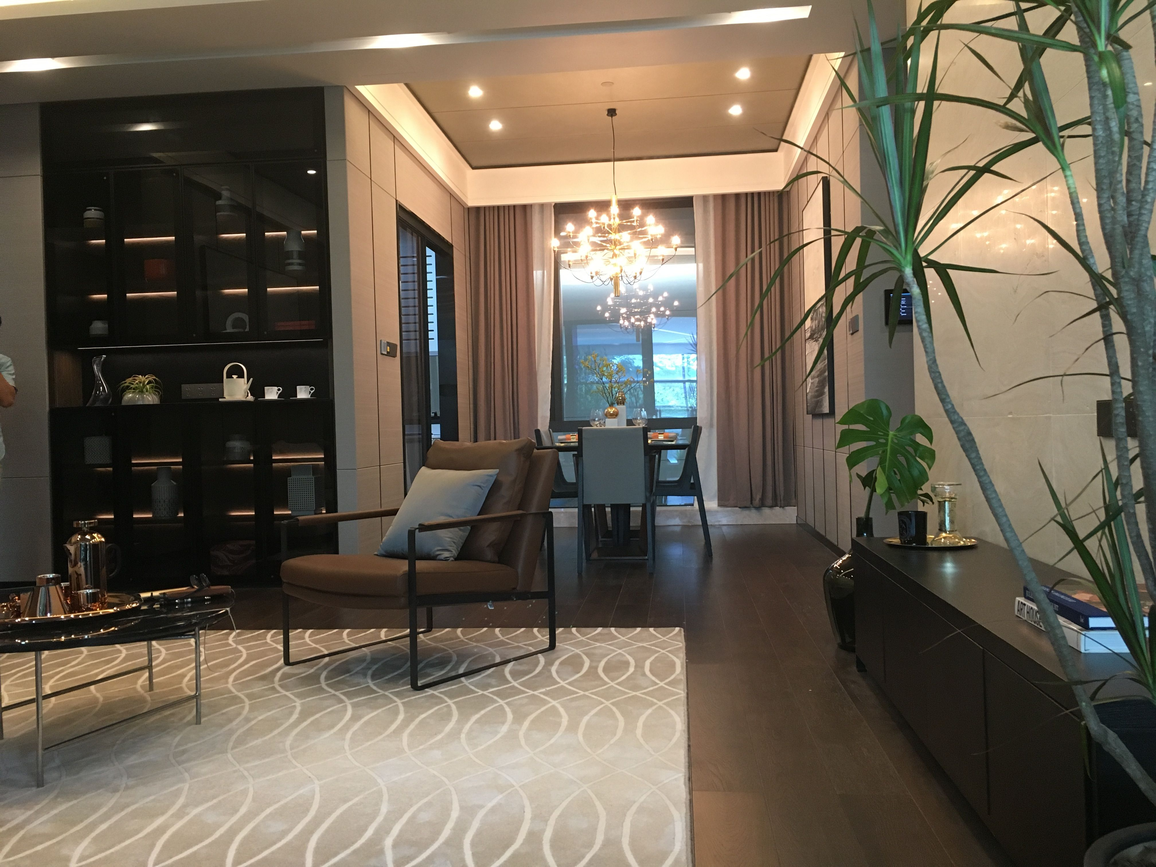 Pin by Victoria Line on living room Orlando lakes