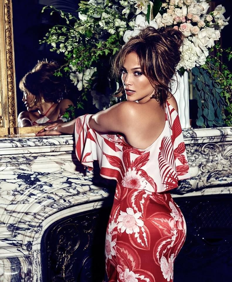 Sexy Jennifer Jlo Lopez 2018 Pics Hot  Jlo Pics Jlo  -9052