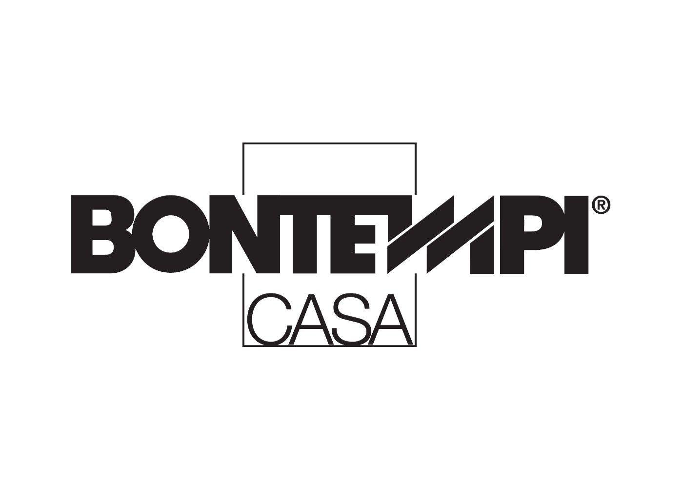 Table Bontempi Millenium En Noyer Massif 250x106cm Pieds Metalliques Anthracite Les Meubles Maille En 2020 Millenium Mobilier De Salon Chambre A Coucher Complete