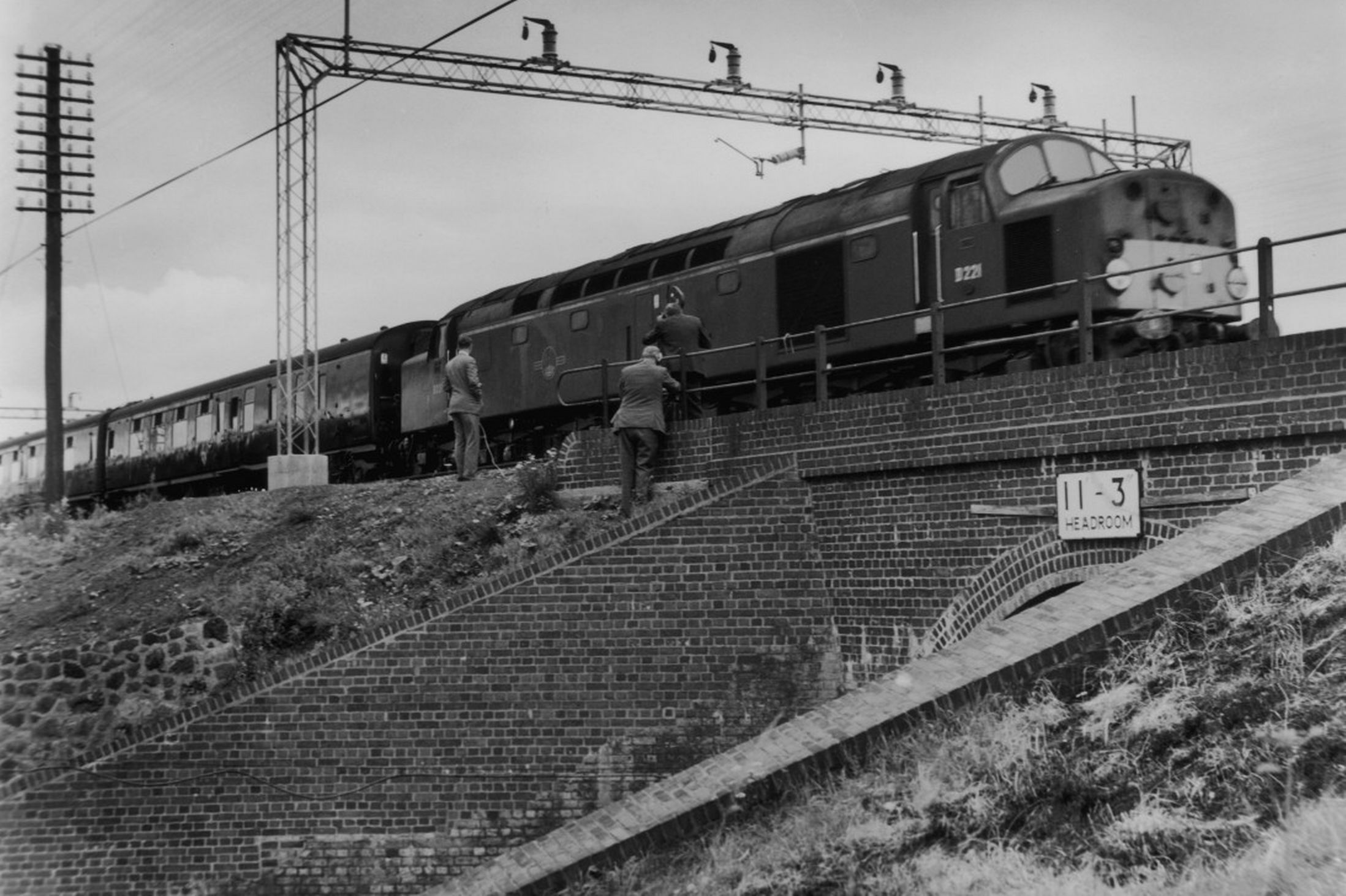 the great train robbery 1963 the swinging sixties 1960 till 1964