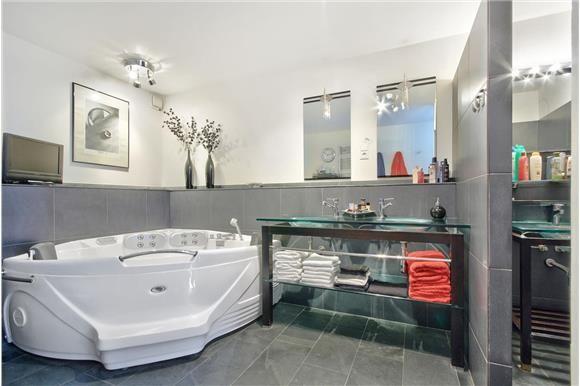 Huis te koop: Veerstraat 101 6703 CB Wageningen - Foto's [funda]