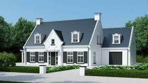 Afbeeldingsresultaat voor notaris woning wit huis. pinterest