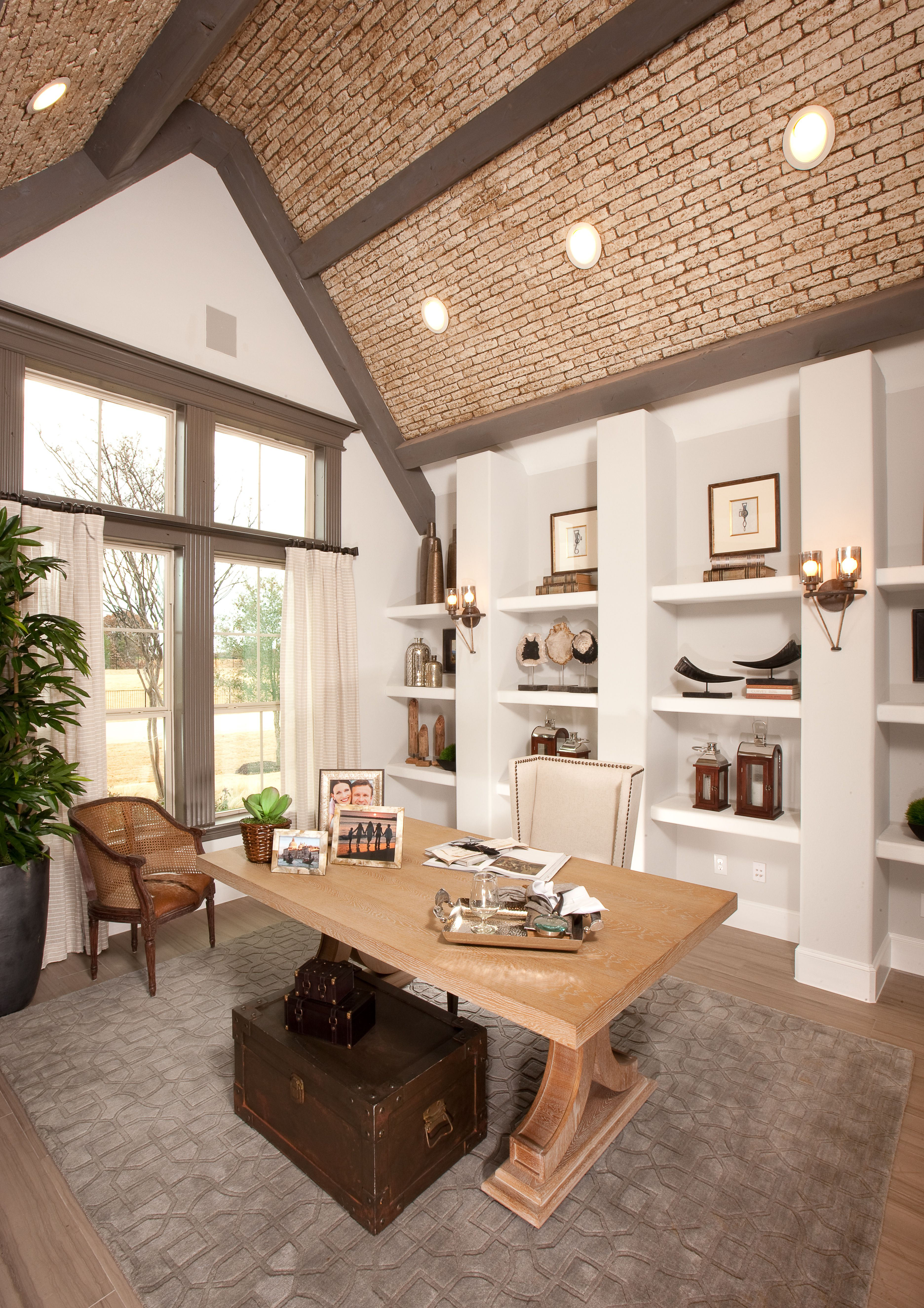 inspiring spaces blog dallas homes lifestyle pinterest rh pinterest com